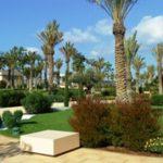 Palacio de congresos en Omán